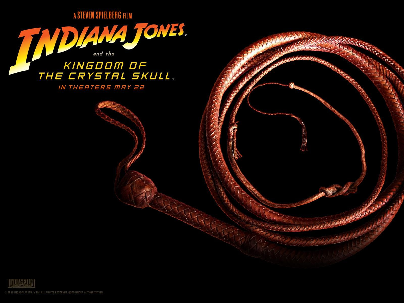 Hd wallpaper zone - 5 Indiana Jones And The Last Crusade Hd Wallpapers Backgrounds Wallpaper