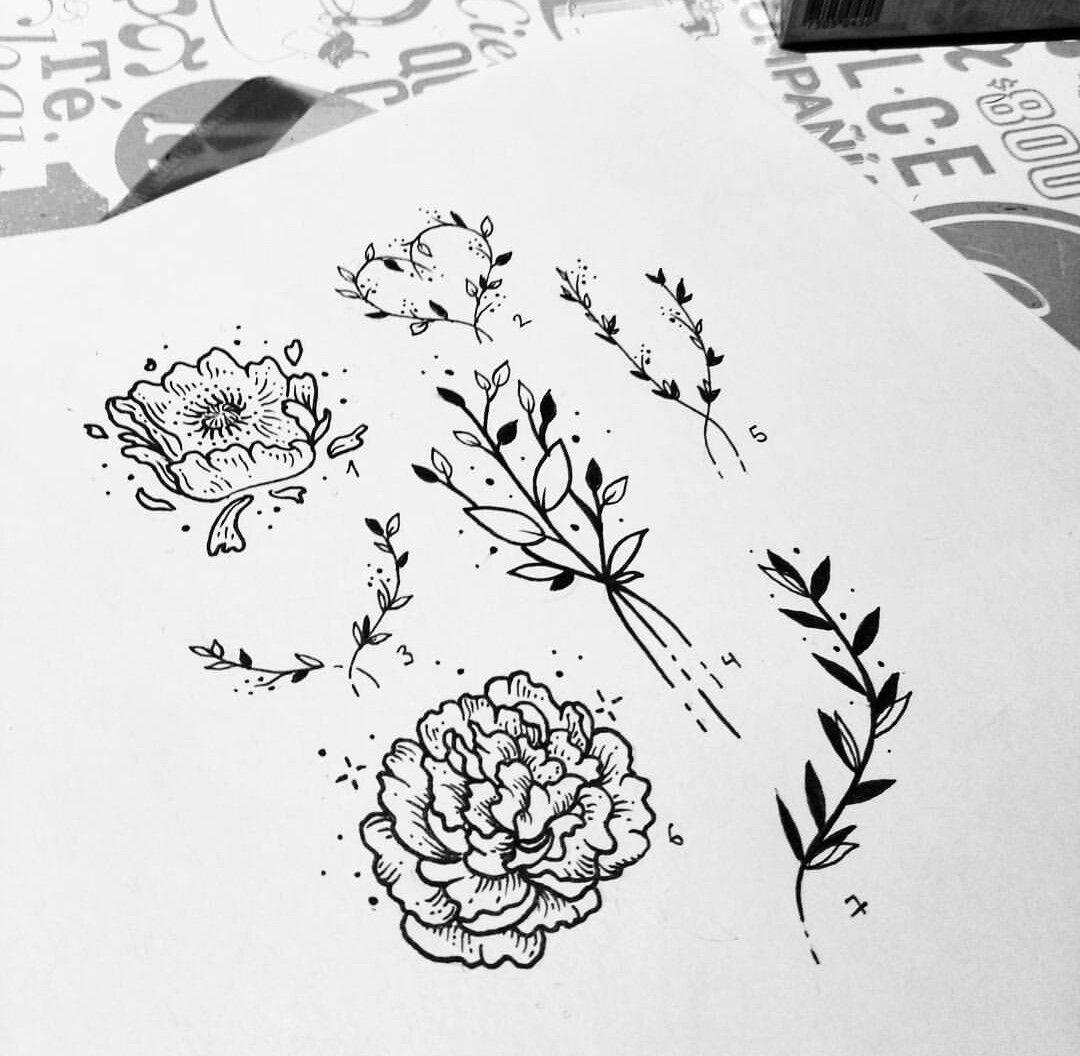 Inspirational tattoos image by jessica alvarez on tatoo