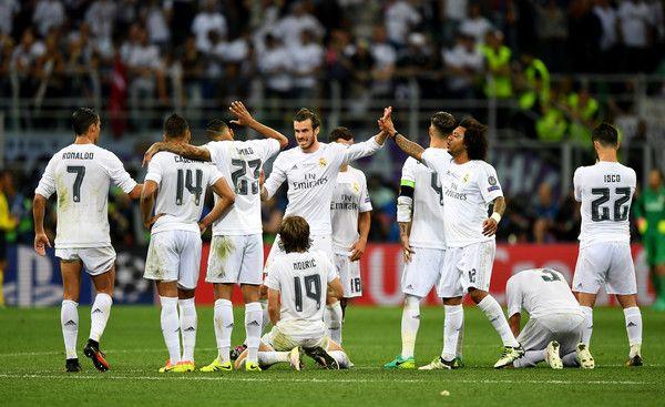 People Photos Club Atletico De Madrid Real Madrid Football Club Real Madrid Football