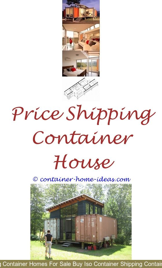 design your own shipping container home homes made out of metal ...