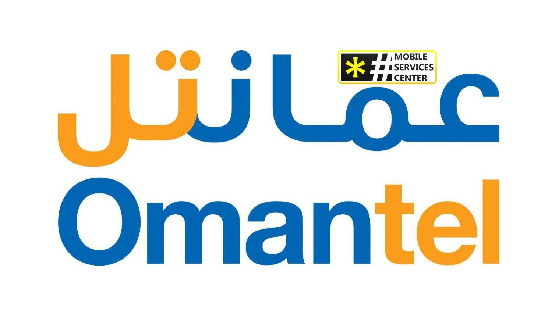 عمانتل Vimeo Logo Allianz Logo Company Logo