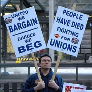 67 Labor Movement Ideas Labor Union Labor Pro Union