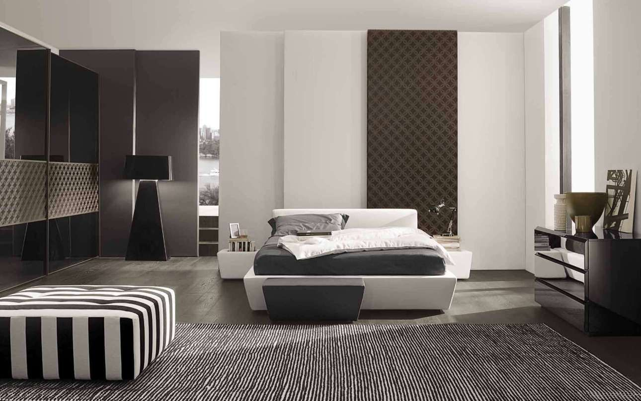 Mens Bedroom Ideas Beautiful Bedroom Ideas Men With Modern White Master Bed And Stylish Sofas Of Mens Bedroom Ideas Camaxid Com Design Your Bedroom Bedroom Design Bedroom Design Diy