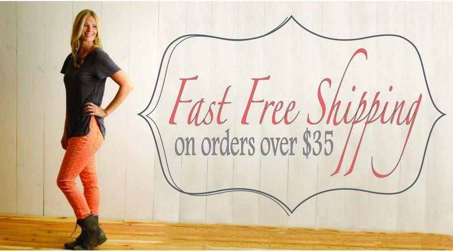 simple addiction boutique deals
