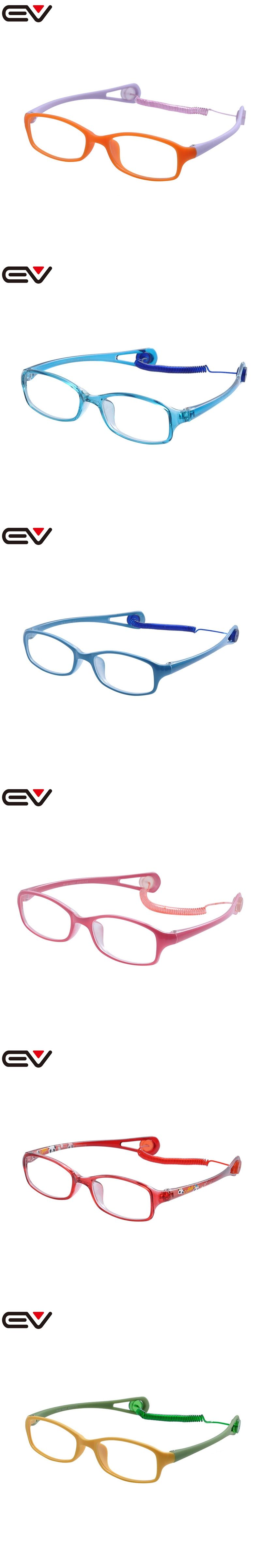 Kids glasses frame eye glasses frames for children optical glasses ...