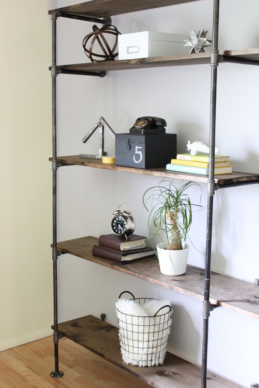 hipster shelves   Office   Pinterest   Hipsters, Shelves and Bedrooms