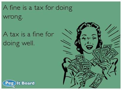 Quote Irslawyernearme Irslawyer Taxes Humor Tax Quote Lawyer Humor