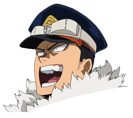 FileInasa Yoarashi icon 2.png Anime boyfriend, Boku no