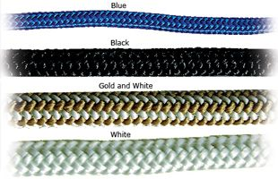 Pin En Farm Ranch Rope And Rope Products