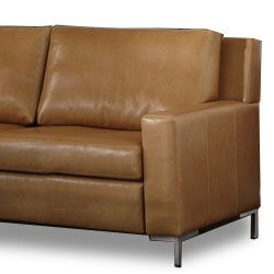 Sleeper Sofas Brynlee American Leather Connor sleepers beds and pull out couches