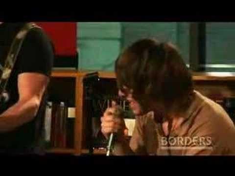 Paolo Nutini - Jenny don't be hasty