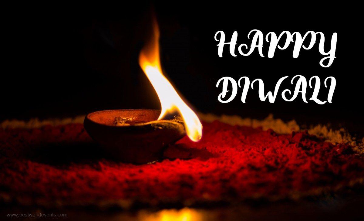 Diwali Wishes & Images 2019 Diwali wishes, Diwali wishes