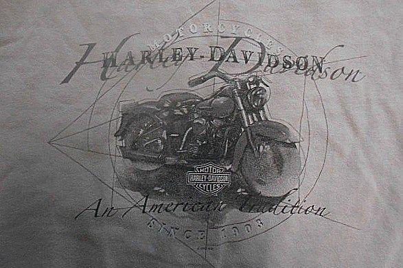 Mancuso Harley Davidson >> Harley Davidson Motorcycle Mancuso Harley Houston Tx T