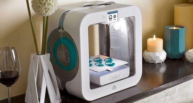 Une récente étude démontre que lu0027impression 3D maison est rentable - faire une maison en 3d