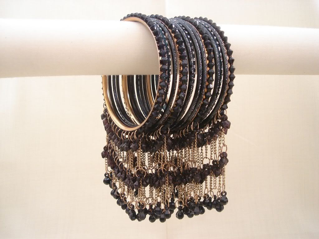 Bangles Indian Bangles Indian Jewelry Designer Bangles Hand