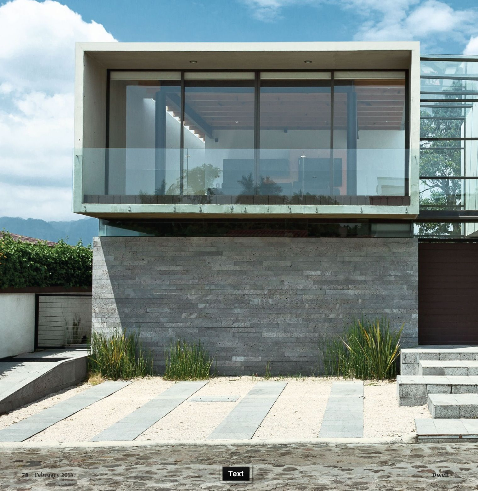 Discover The Best Single Family On Dwell