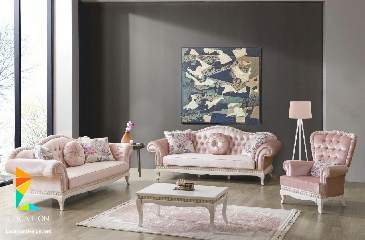 افخم صور تصميمات انتريهات مودرن احدث تشكيلة انتريهات 2019 2020 Furniture Home Decor Home