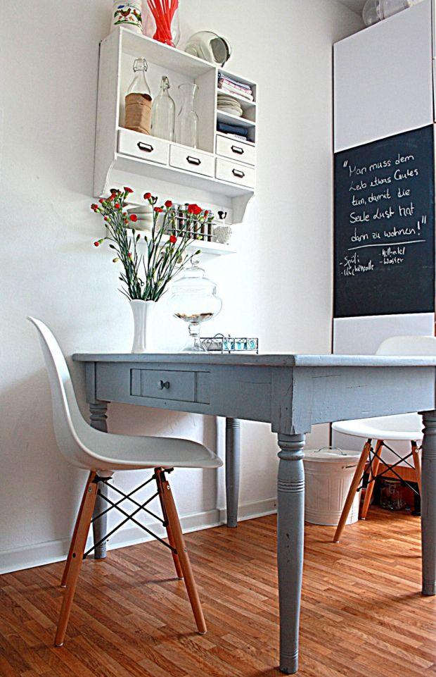 Suche Büros, Suche und Mode - Kleine Küche Einrichten Tipps