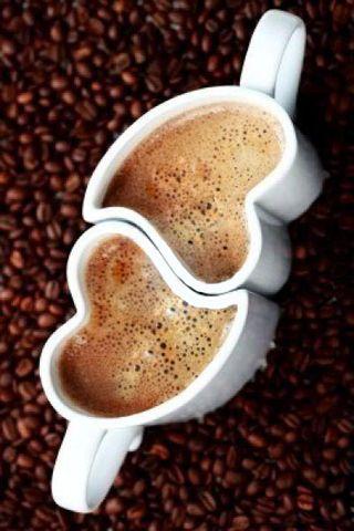 Love Coffee Background Pics Photos Iphone Love Coffee