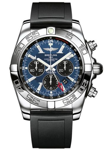 ventes spéciales mode designer images détaillées Pin by awesome watch on high quality replica watch ...