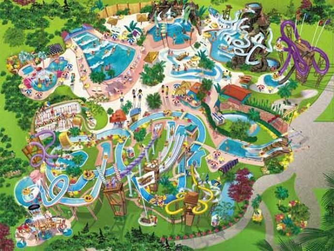 e6b7bb1a9de59905cf6cfed0e3e23523 - Land Of The Dragons Busch Gardens Tampa
