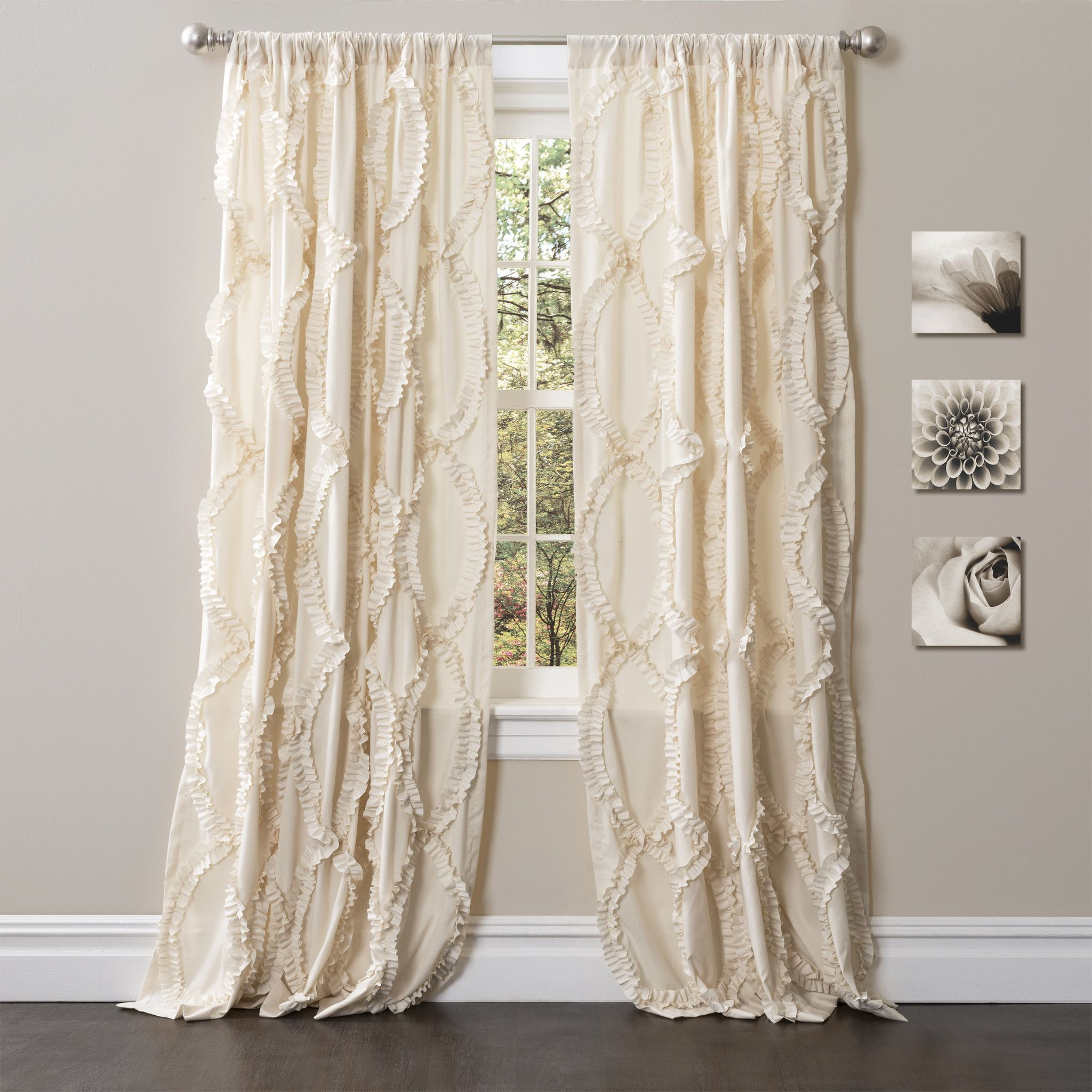Avon Window Curtain Products Panel Curtains Drapes
