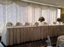 Wedding backdrop ideas reception pvc pipes 55 ideas #wedding #pvcpipebackdrop Wedding backdrop ideas reception pvc pipes 55 ideas #wedding #pvcpipebackdrop Wedding backdrop ideas reception pvc pipes 55 ideas #wedding #pvcpipebackdrop Wedding backdrop ideas reception pvc pipes 55 ideas #wedding #pvcpipebackdrop
