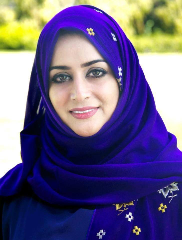 Pin by M H on Hina | Hijab Fashion, Beautiful hijab ...