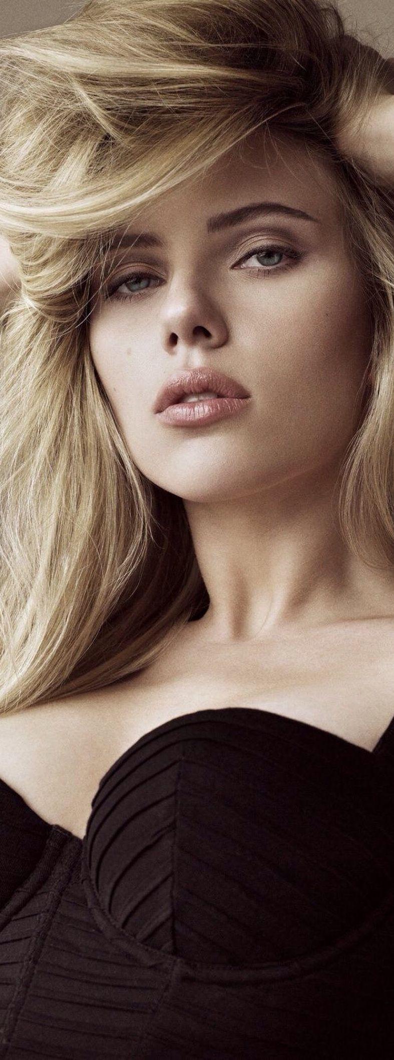 Pin by Hettiën on Scarlett Johansson Scarlett johansson
