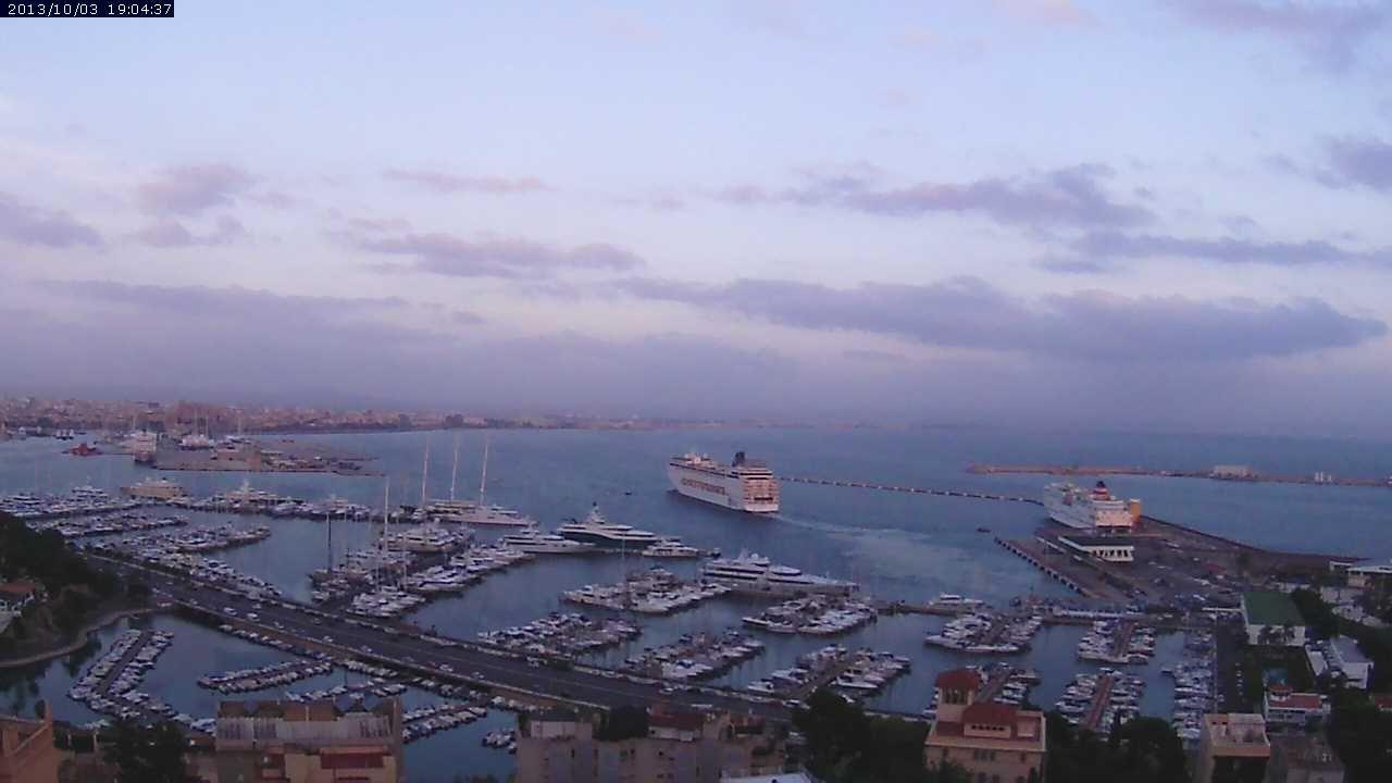 Pin En Mallorca Loves Mediterranean Cruises