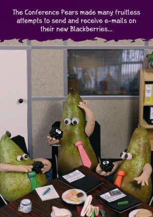 Vegetable Puns Funny Fruit Birthday Jokes Work Jokes