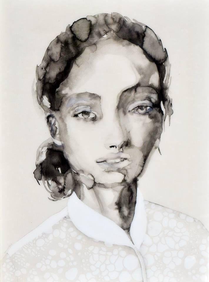 Lisa Krannichfeld - Artist
