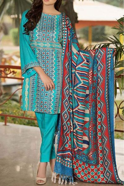 Pakistani Salwar Kameez Clothes and Dresses Online in the Los Angeles---Pakrobe.com (Shopping - Clothing & Accessories)
