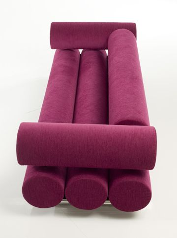 Home Design: Unique Sofa | COUCH TIME | Pinterest | Unique sofas ...