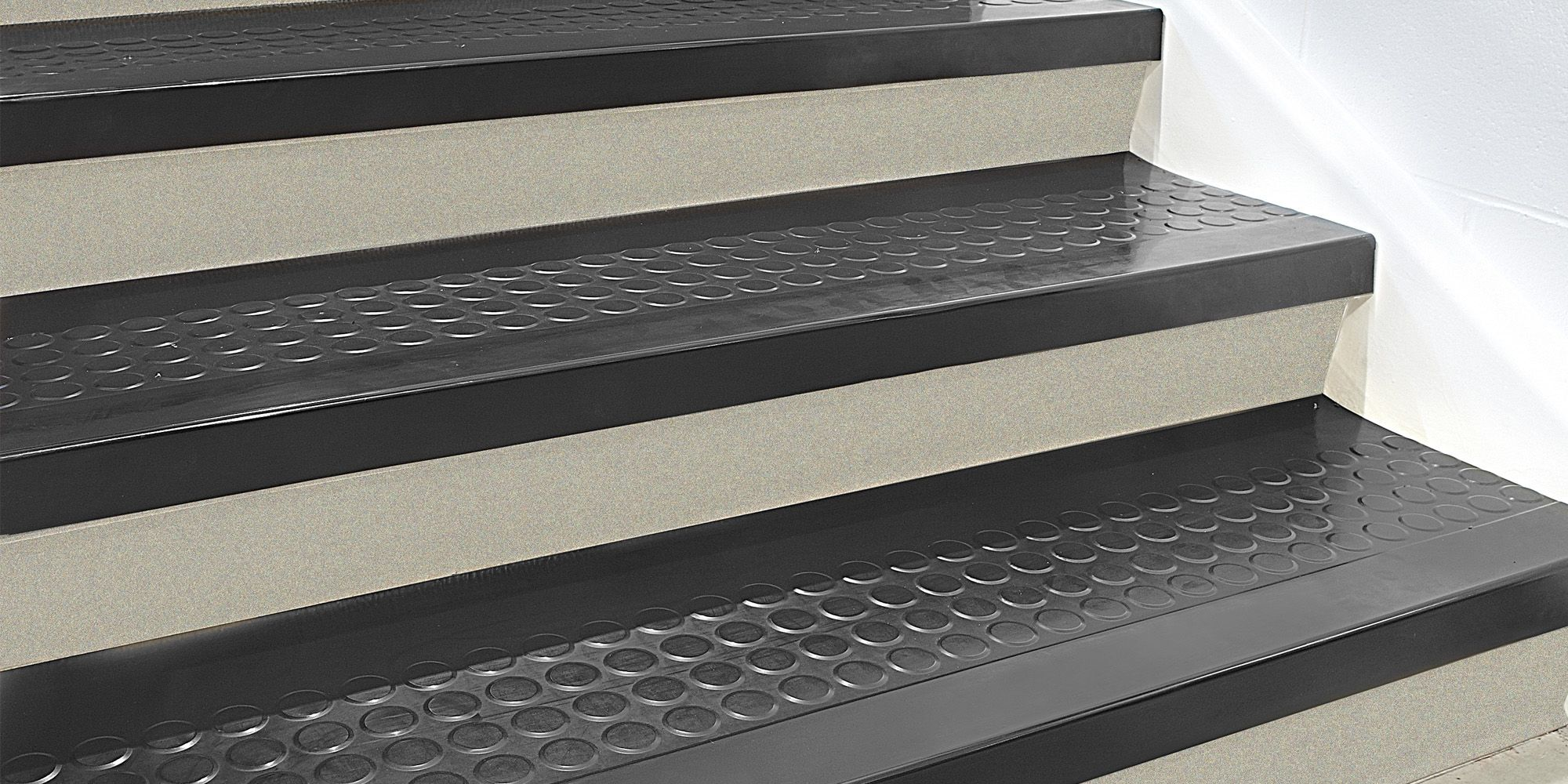 Stair Treads Rubber Stair Treads Amp Vinyl Stair Treads In