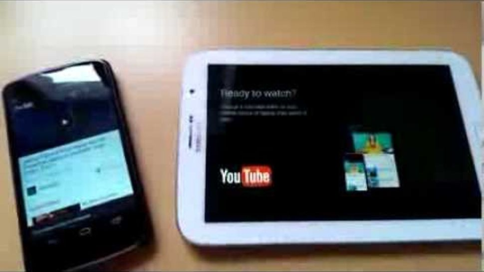 How to Turn an Old Android Device Into a Chromecast (Kinda