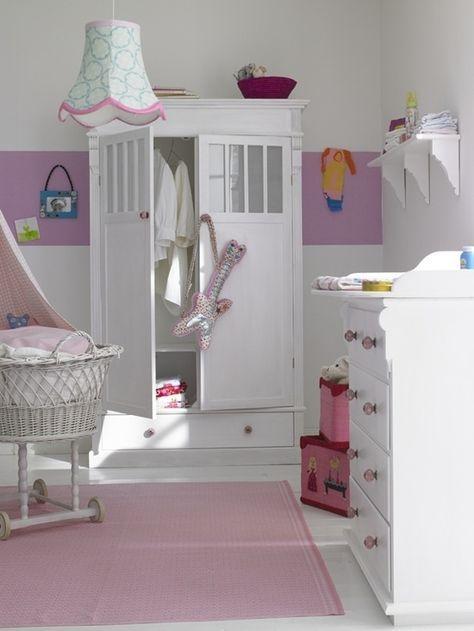 schlichter stil coole schrank designs kinderzimmer | kinderzimmer, Schlafzimmer