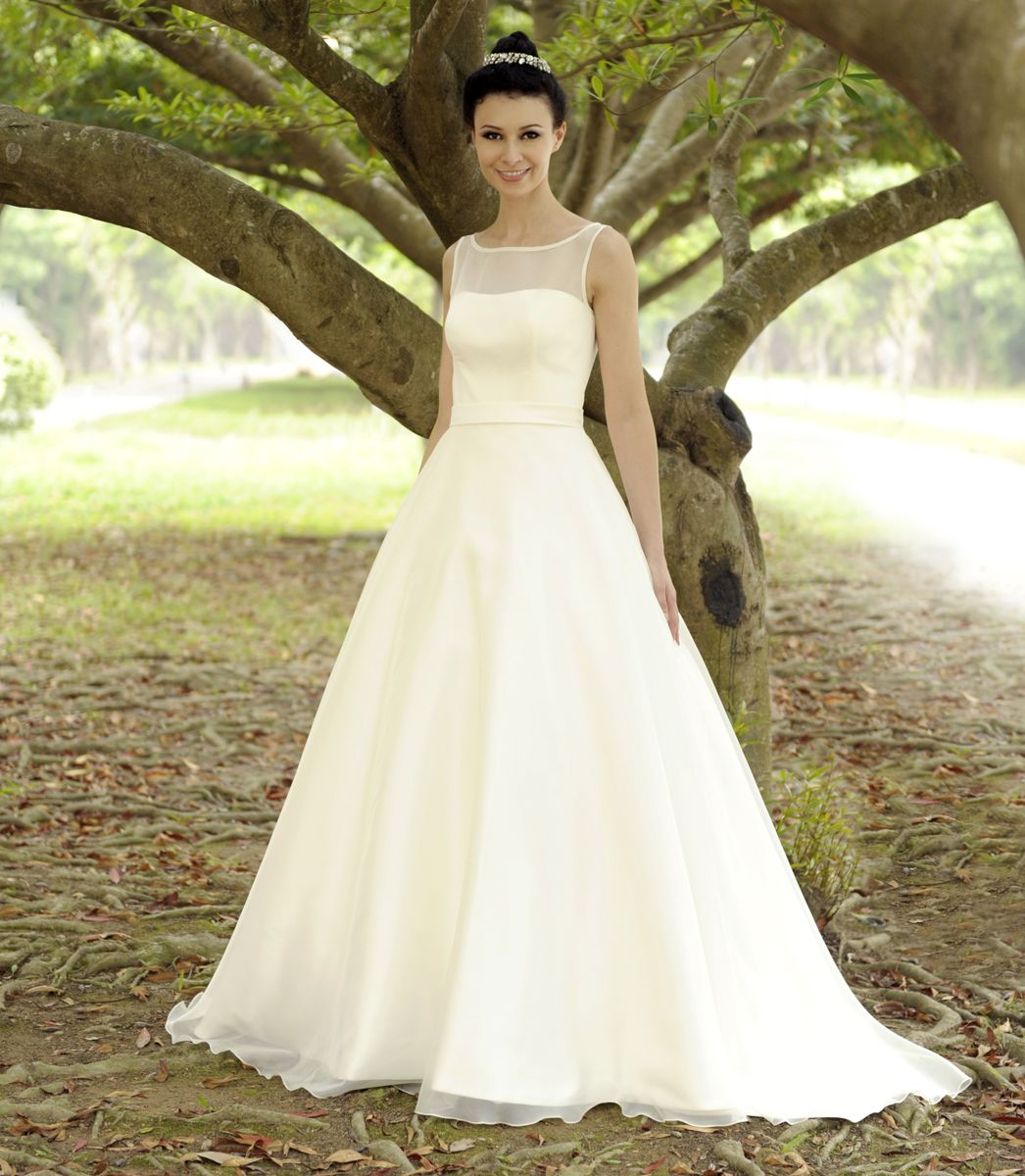 Find This Dress At Our Augusta Jones Trunk Show Jan 24-26
