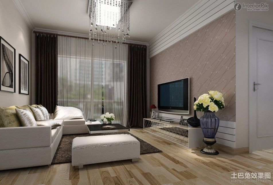 Featured Contemporary Living Room Design Ideas With Neutral Shades With W Apartment Living Room Living Room Decor Apartment Contemporary Living Room Design