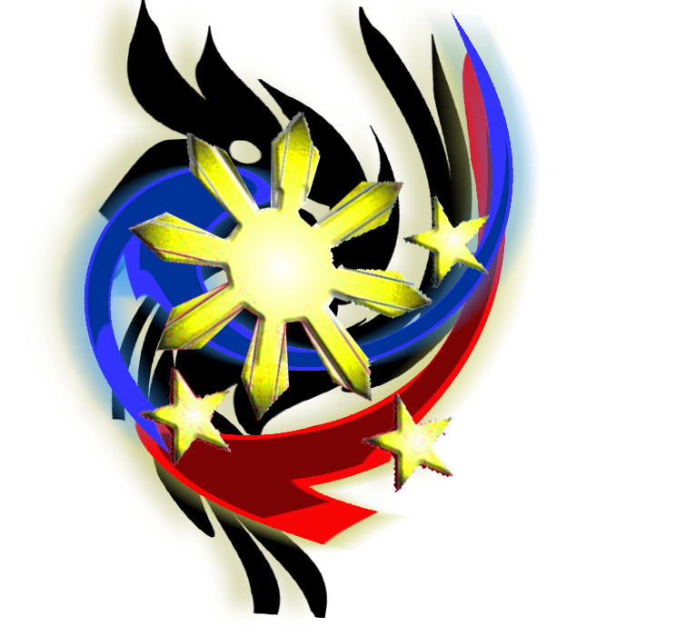 Pinoy Asian Store Pas Travel And Tours Filipino Tattoos Filipino Tribal Tribal Logo