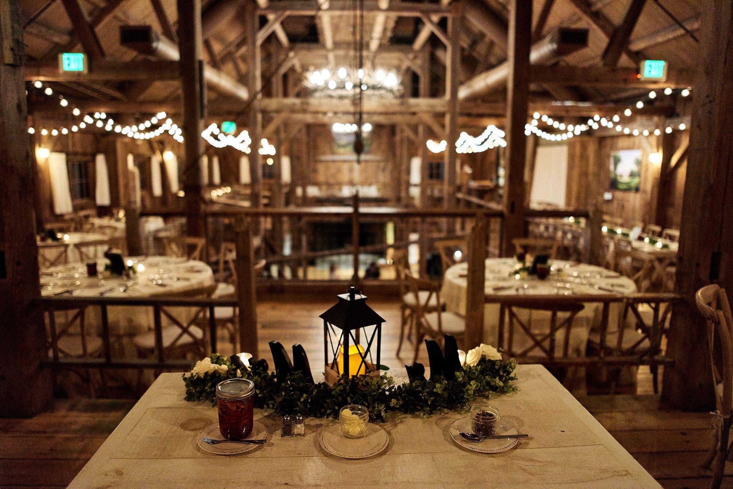 Barn On The Pemi Wedding Photos Nh Wedding Photographer In 2020 Barn Wedding Photography Barn Wedding Photos Barn Wedding Venue