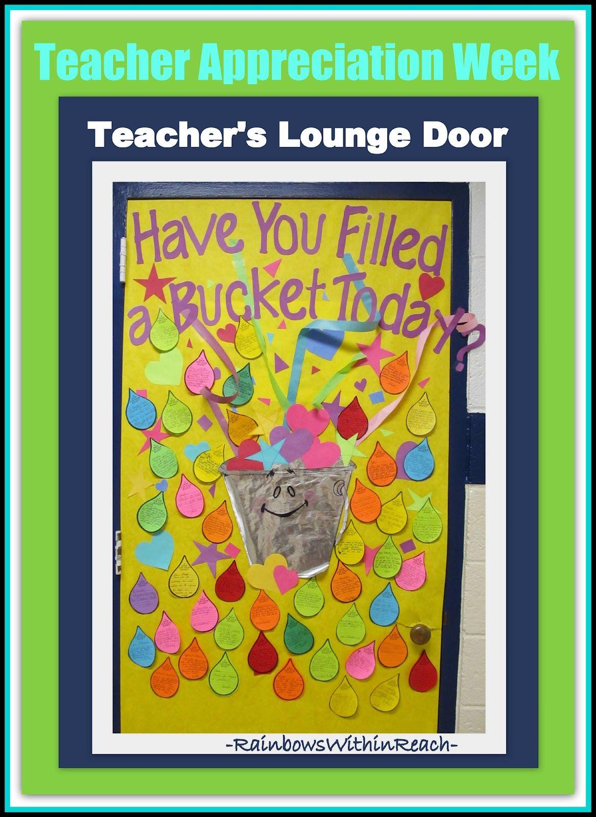 Bulletin Boards, Classroom Doors and Part 3 | Classroom door ...