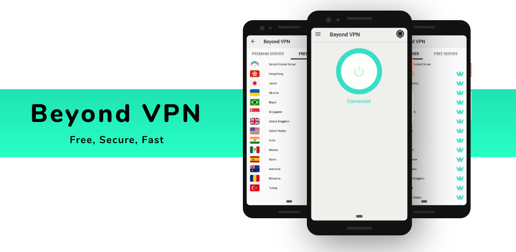 Which Is The Best Vpn For Android
