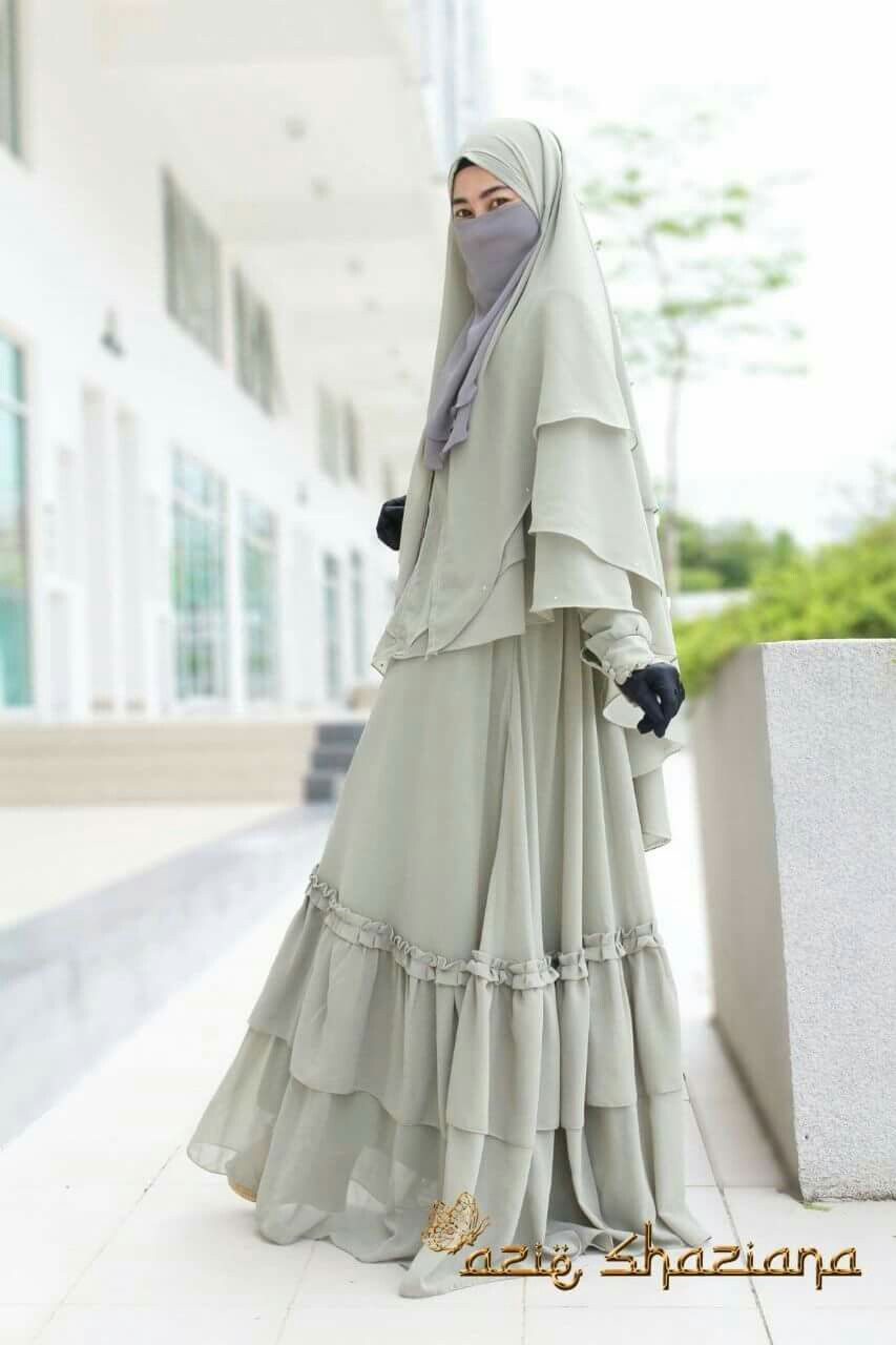 Pin by bursagrosirboneka on fashion muslim pinterest muslim
