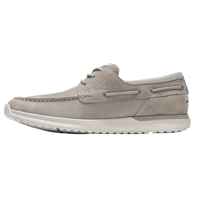 Cemento · Langdon 3-Eye Oxford, CEMENT NBK Zapatos Caballero, Mocasines,  Calzado, Verano 7a71ad77825