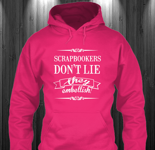 '* JUST RELEASED – ONLY FOR REAL FANS *  Get yours here http://teespring.com/don-t-lie-they-embellish-limit  Other colors are also available. Women/Men/Hoodies style and other colors and styles available too.  Limited Edition – NOT Found in stores.'