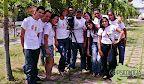 Imágenes Grabación spot Fundación Juguetes por sonrisas | maspsicologia.com