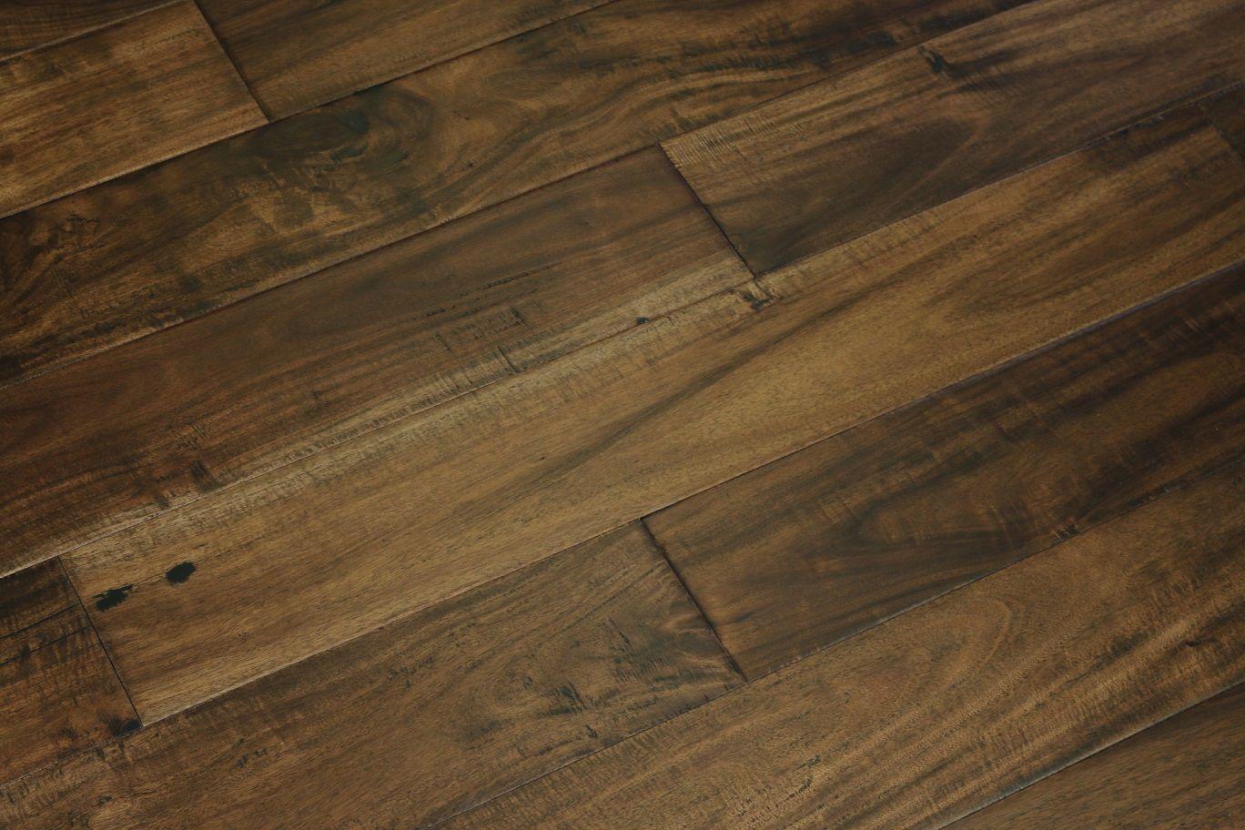 Best Acacia Kahlua 3 8 X 5 Flooring Hardwood Floors 400 x 300