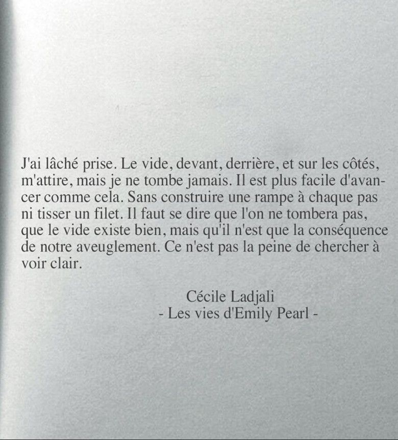 Et Ca Va Mieux Comme Ca Citations Sympa Citations De Poemes
