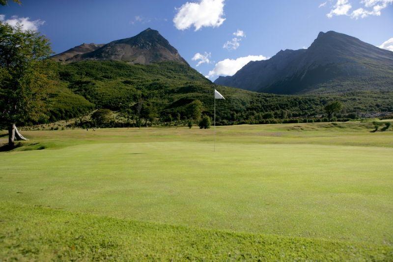 31++ Palos de golf argentina viral